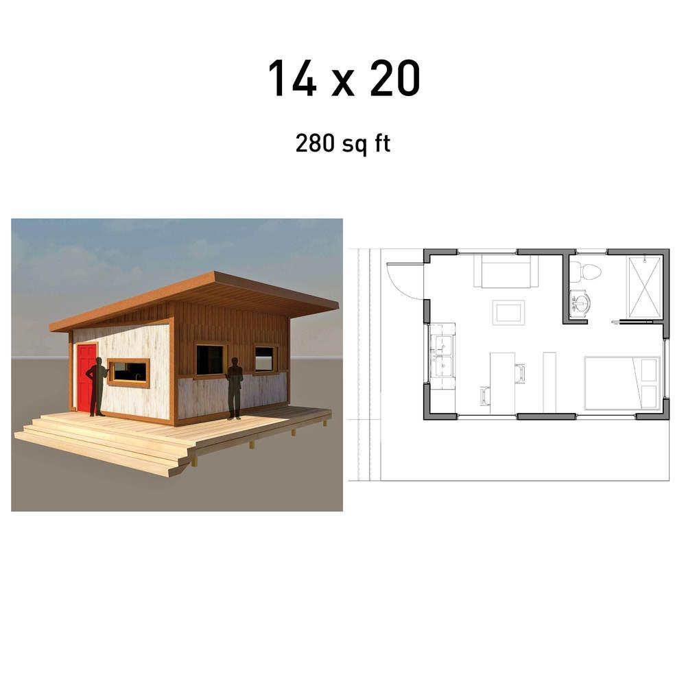 14x20web.jpg