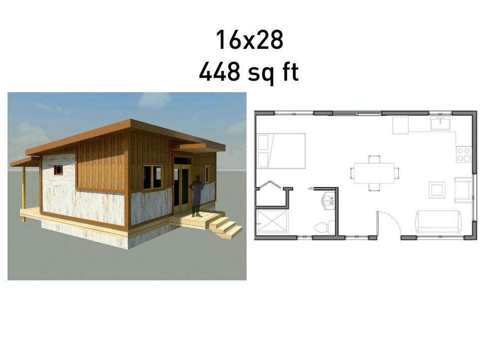 500 Sq Feet Fully Furnished Office Navrangpura Dsc04081jpg