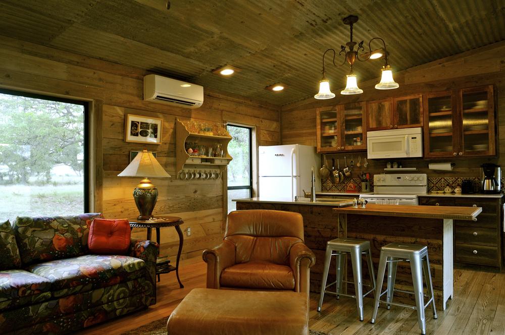 Driftwood Edit 3 kitchen day 2.jpg