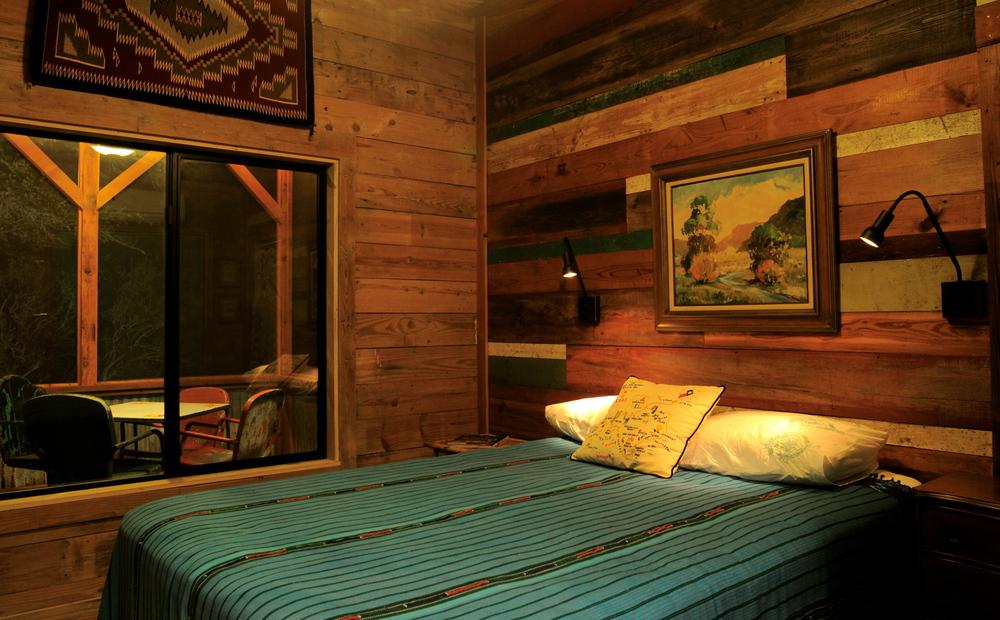 Driftwood Edit 2 bed.jpg