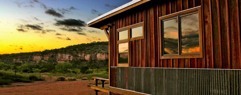 Mason Ranch