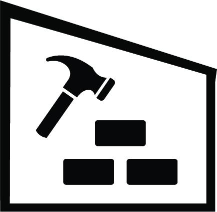 ReclaimedSpace_Construct.jpg
