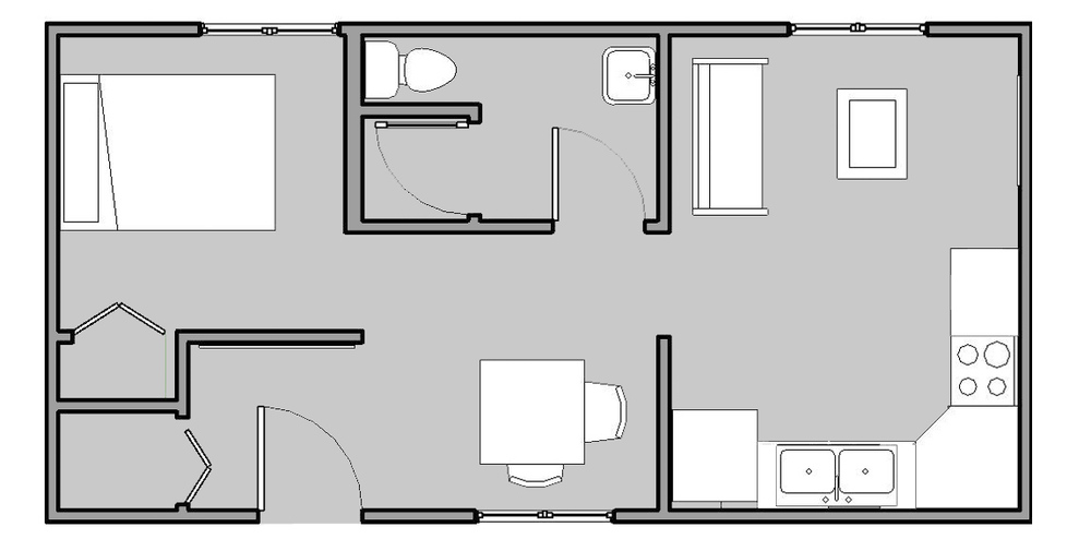 squarespace14x28.jpg
