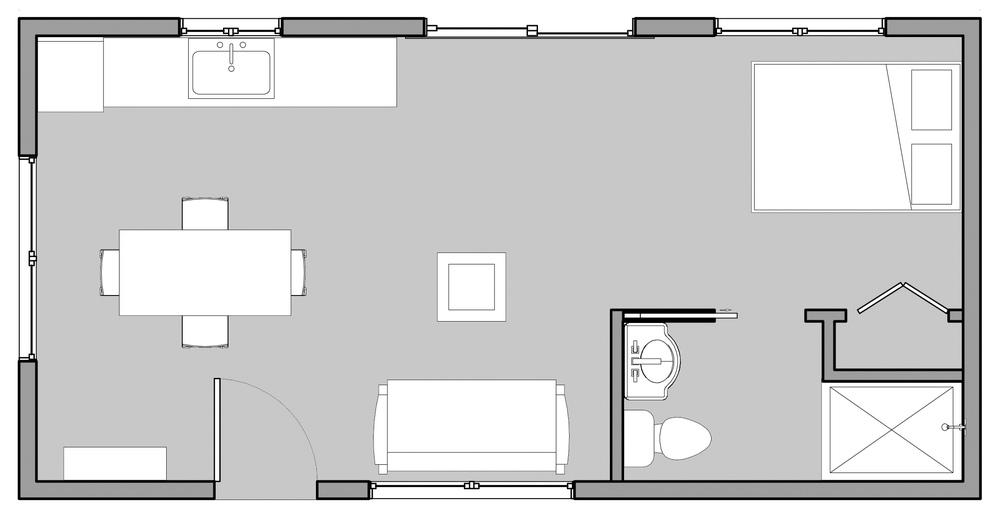 14x28(2).jpg