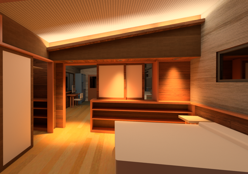 Michelle_Showhome3.rvt_2016-Jul-19_01-19-51PM-000_Master_Bedroom.png