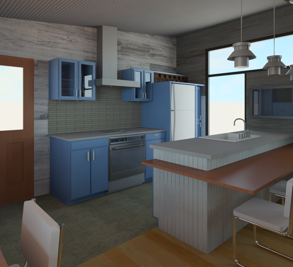 Michelle_Showhome3.rvt_2016-Jul-20_02-05-48PM-000_Kitchen_Breakup.png