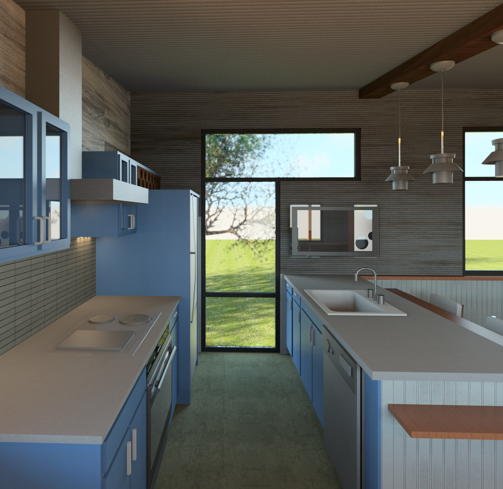 Michelle_Showhome3.rvt_2016-Jul-27_01-42-51PM-000_Kitchen_Window.png