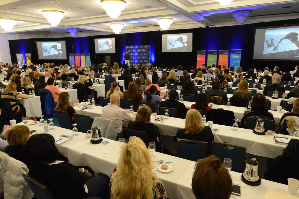 Cadieux, Randy Leadership Forum 2016.jpg