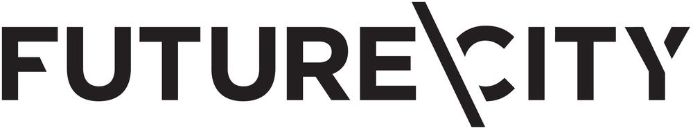 FC_LogoK_2.jpg