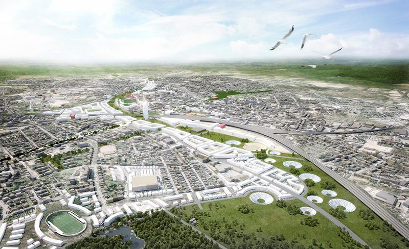 Mönchengladbach Master Plan.jpg