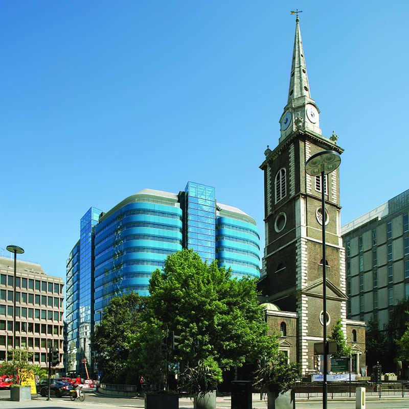 The St Botolph Building.jpg