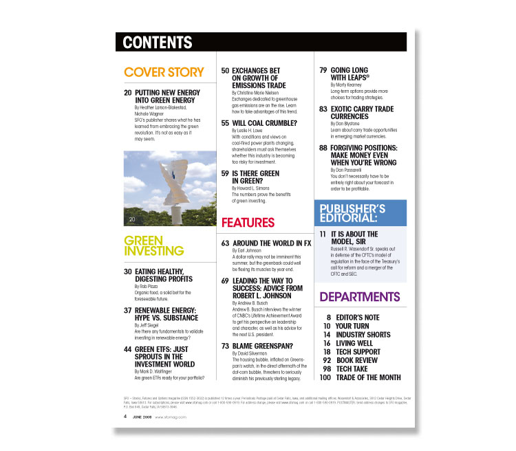 Editorial layout and design ajcreative custom wedding for Table of contents design