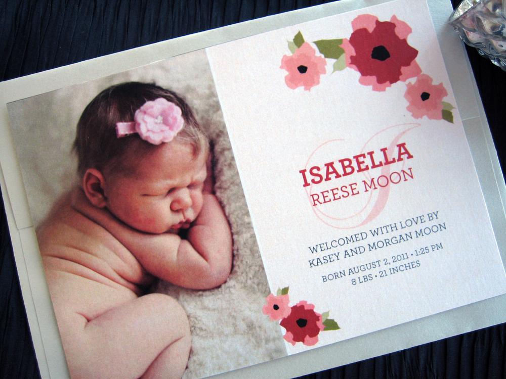 Isabella10.jpg