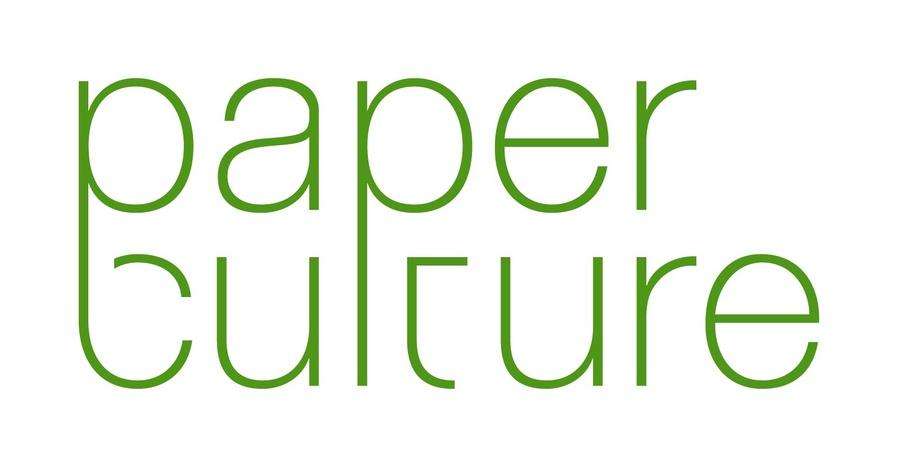 Paper Culture | AJCreative