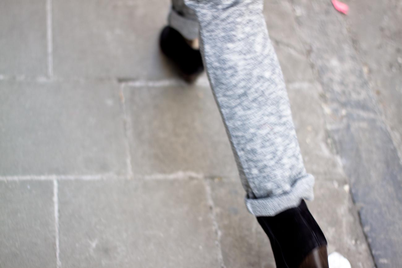 bel air pants