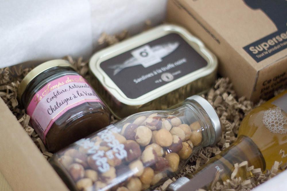 foodsterbox