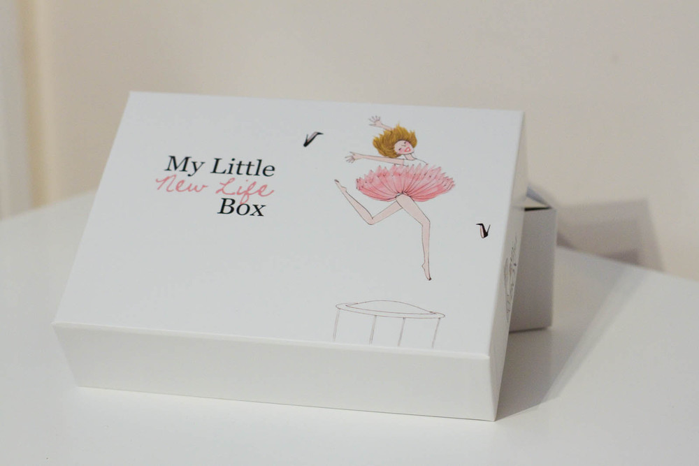 mylittlebox.jpg