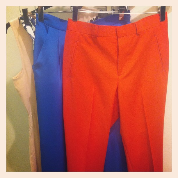 thefashioncloud topshop trousers.jpg