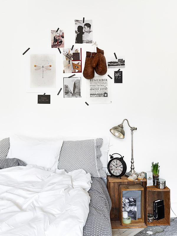 smal apartments.jpg