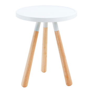 Orbit Table White by Leitmotiv.png