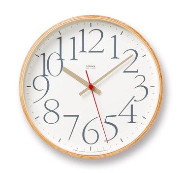 AY Clock White by Lemnos.png
