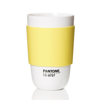 Classic Cup Sunshine by Pantone Universe.png