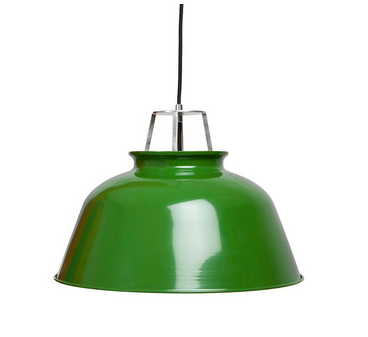 Station Lamp Green by NORR11.png