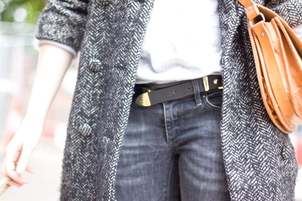 H&M belt.jpg
