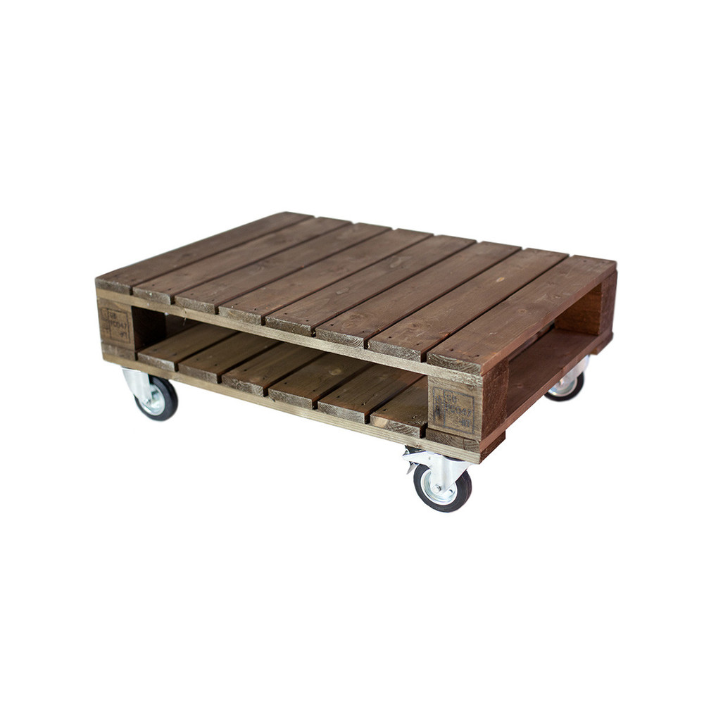 Pallet Coffee Table Small by In with the Old.png