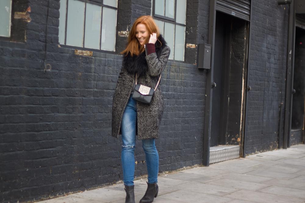 H&M jeans.jpg