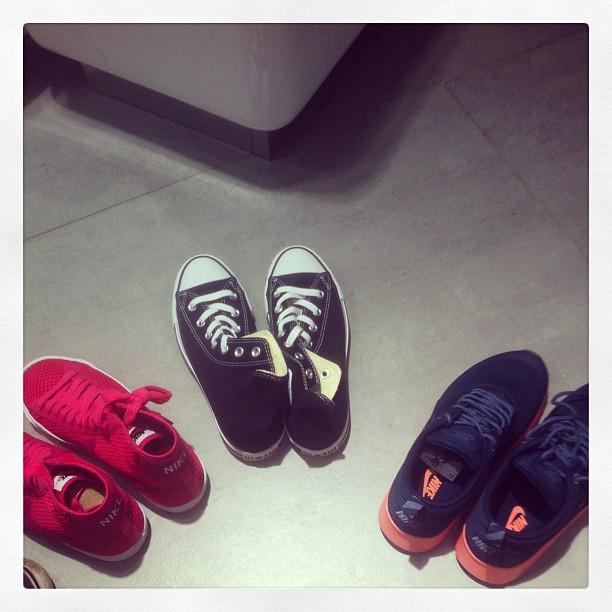 new kicks.jpg