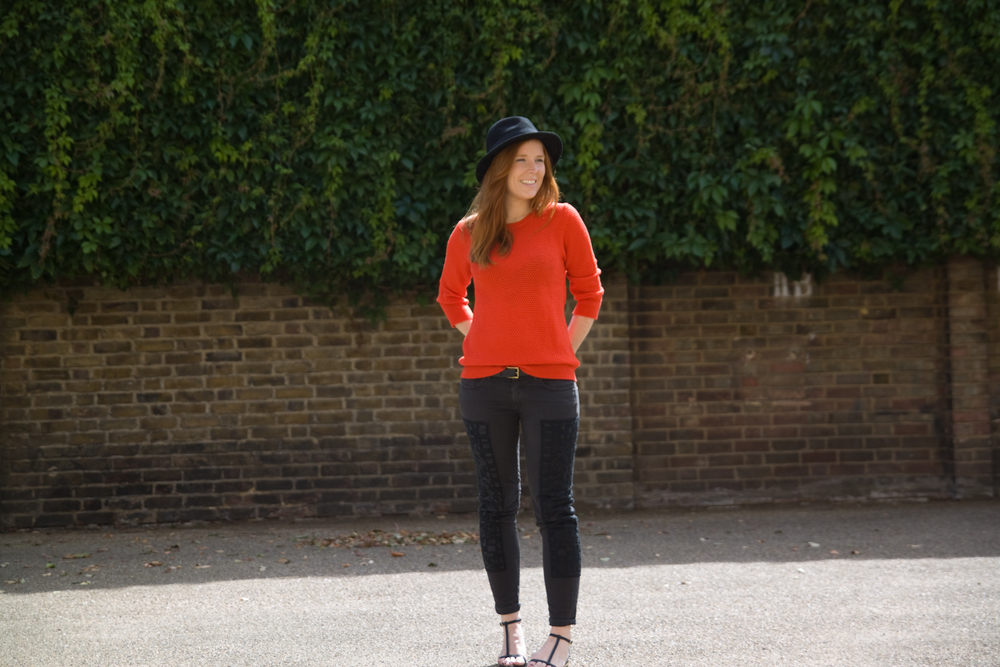 red jumper.jpg