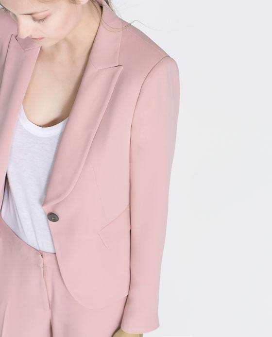 pink zara suit.jpg
