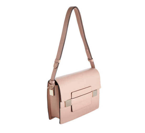 delvaux madame.png