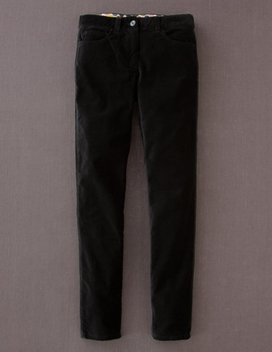 boden corduroy trousers