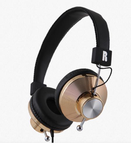 Eskuche headphones