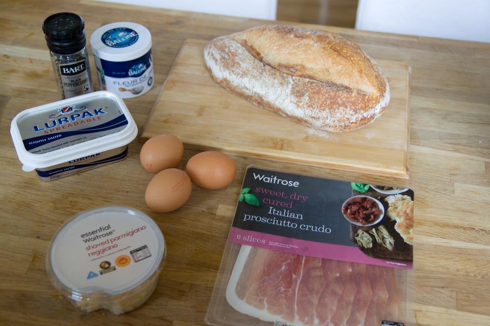 scrambled eggs and prosciutto.jpg