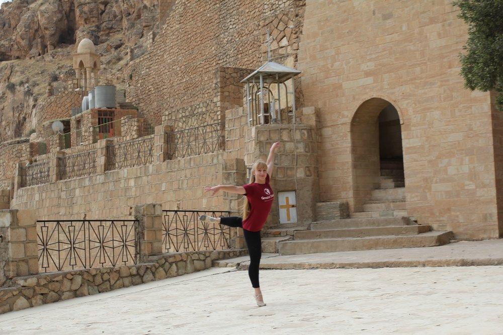 Alyssa Dancing.jpg