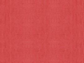 fruity-plain-pink-colour-31000-270x203.jpg