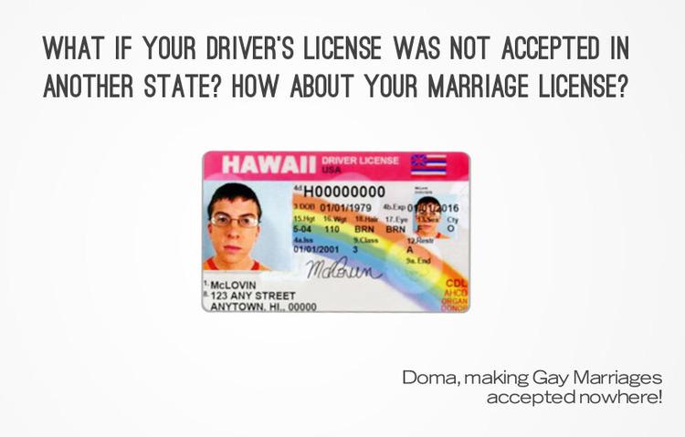 Doma license.jpg