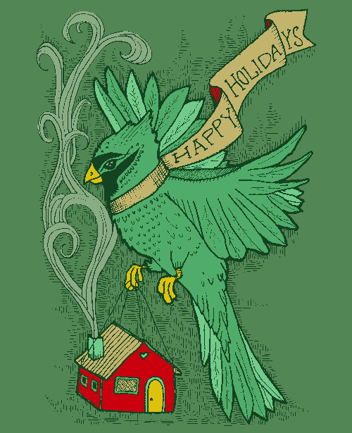 jessicanoel_holidaycards_0005_Layer-6.png
