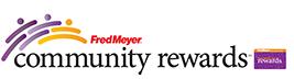 FMCommunityRewards_2013.png