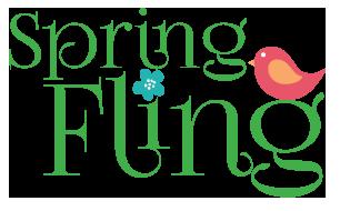 Spring-Fling-logo-2015.png