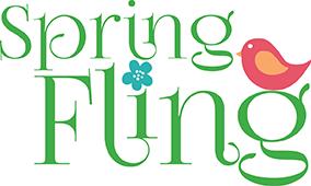 Spring Fling logo 2015.png