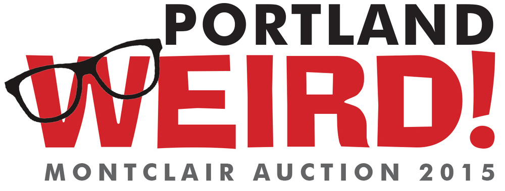 Auction_Logo_2015.jpg