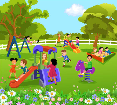 Backgrounds-with-Children-3.png