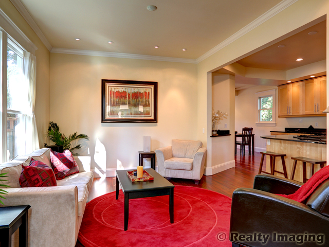 Stunning Renovation of a Classic Craftsman Home- JUST LISTED $479,000