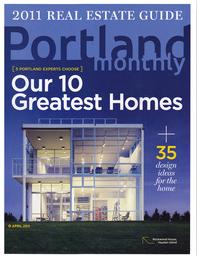 Karoline voted one of Portland's Top Realtors!