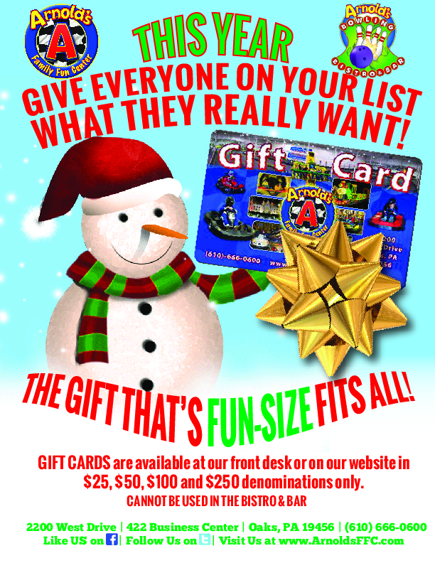 2013 Holiday Gift Card-01.jpg