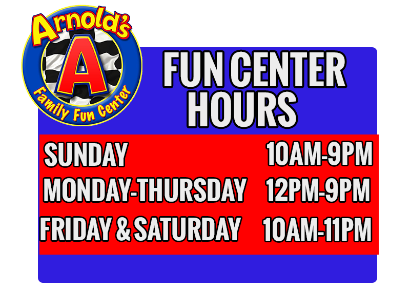 hours9-6-132.png